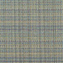 Duralee Blue 15577-5 Decor Fabric
