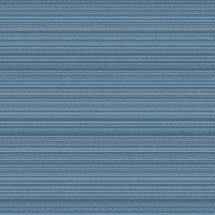 Outdura Sierra Delft 3274 The Ovation II Collection Upholstery Fabric