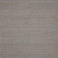 Sunbrella Layer Smoke 41046-0004 Dimension Collection Upholstery Fabric