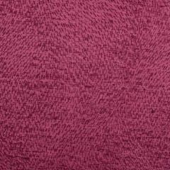 Duralee Berry 15472-224 Decor Fabric