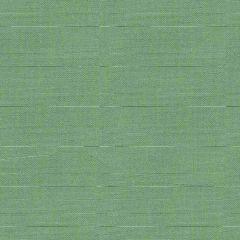 Kravet Sunbrella Green 16235 -135 Soleil Collection Upholstery Fabric
