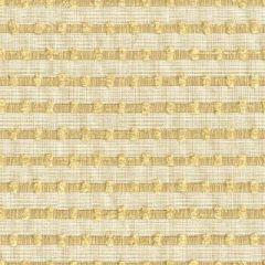Kravet Design Yellow 31385-114 Guaranteed in Stock Indoor Upholstery Fabric