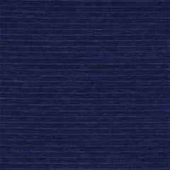 Silver State Sunbrella Ibiza Indigo Prestige 2018 Collection Upholstery Fabric