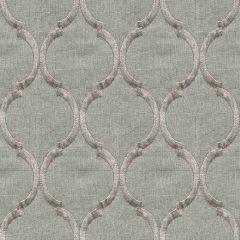 Kravet Sunbrella Cool Breeze Mist 4471-11 Drapery Fabric