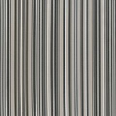 Tempotest Positano 1038-24 Indoor/Outdoor Upholstery Fabric