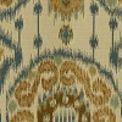 Kravet Design Brown 31393-435 Guaranteed in Stock Indoor Upholstery Fabric
