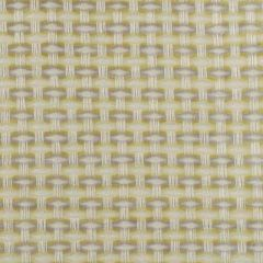 Duralee Buttercup 15572-610 Decor Fabric