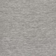 Silver State Sunbrella Posh Sterling Prestige 2018 Collection Upholstery Fabric