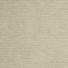 Sunbrella by Alaxi Lola Vellum Newport Collection Upholstery Fabric