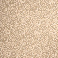 Stroheim Africa-Sphinx 685301 Luxury Upholstery Fabric