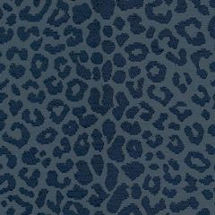 Kravet Rufiji Peacock 30357-5 Barclay Butera Collection Indoor Upholstery Fabric