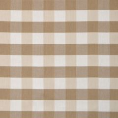 Silver State Sunbrella Cambridge Raffia Savannah Collection Upholstery Fabric