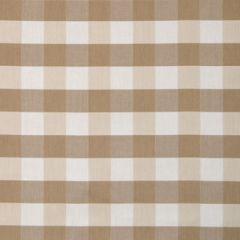 Silver State Sunbrella Cambridge Raffia Savannah Collection Upholstery Fabric