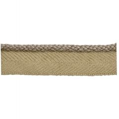 Kravet Micro Cord Shale T30562-81 Calvin Klein Collection Finishing