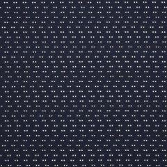 Sunbrella Dinghy Navy 44405-0002 Upholstery Fabric