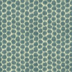 Kravet Design Bluestone 33132-5 Echo Heirloom India Indoor Upholstery Fabric