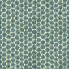 Kravet Design Bluestone 33132-5 Echo Heirloom India Indoor Upholstery Fabric