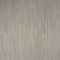 Phifertex Aluminum CX2 54-inch Cane Wicker Collection Sling Upholstery Fabric
