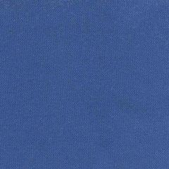 Tempotest Home-75 Indoor/Outdoor Upholstery Fabric