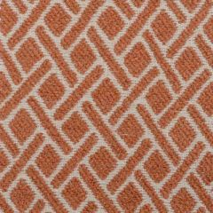 Duralee Tangerine 15496-35 Decor Fabric