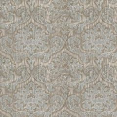 Fabricut Paltrow-Porcelain 285002  Decor Fabric