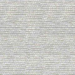 Kravet Couture Drusy Alloy 34571-1611 Calvin Klein Home Collection Indoor Upholstery Fabric