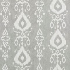 Duralee Metal 42431-526 Decor Fabric