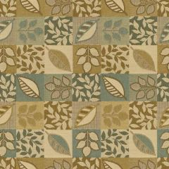 Kravet Contract Garden Square Seaglass 31547-635 Guaranteed in Stock Indoor Upholstery Fabric