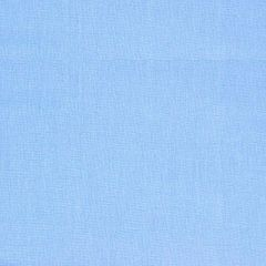 Kravet Sunbrella Blue 25703-511 Soleil Collection Upholstery Fabric