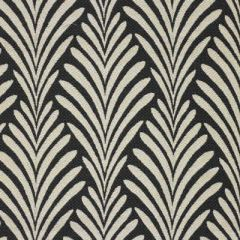 Kravet Design 29965-81 Guaranteed in Stock Indoor Upholstery Fabric