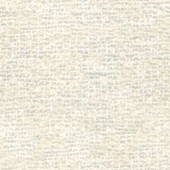 Kravet Couture Airy Wool 9537-1 Calvin Klein Collection Drapery Fabric