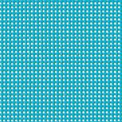 Serge Ferrari Batyline - ISO Atoll 7407-5347 Sling/Mesh Fabric