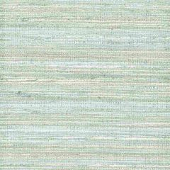 Stout Aruba Seafoam 3 Spree Drapery Textures Collection Multipurpose Fabric