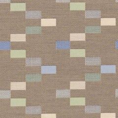 Sunbrella by CF Stinson Contract Cannon Beach Cove 63002 Upholstery Fabric