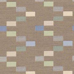 Sunbrella by CF Stinson Contract Cannon Beach Cove 63002 Upholstery Fabric
