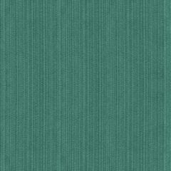 Kravet Contract Strie Velvet 33353-15 Guaranteed in Stock Indoor Upholstery Fabric