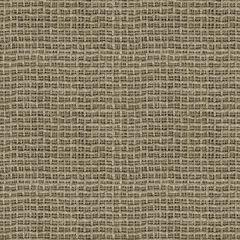 Kravet Nomad Casement Linen 3640-16 Drapery Fabric