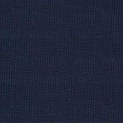 Kravet Sunbrella Sea Gull Bay Indigo 31809-50 Barclay Butera Collection Upholstery Fabric