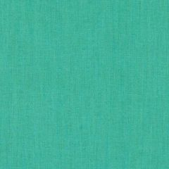 Duralee Clover 32788-575 Carlisle Linen Collection Upholstery Fabric