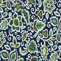 Premier Prints Faxon Oxford Indoor-Outdoor Upholstery Fabric