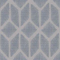 Kravet Victory Mineral 34658-15 Guaranteed In Stock Collection Indoor Upholstery Fabric