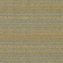 Kravet Sunbrella Skiff Shore 31805-1511 Barclay Butera Collection Upholstery Fabric