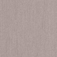 Sunbrella Canvas Lin SJA 3780 137 European Collection Upholstery Fabric