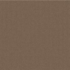 Outdura Chesterfield Whiskey 1325 The Ovation 3 Collection - Earthy Balance Upholstery Fabric
