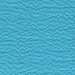 Weblon Coastline Plus Island Turquoise CP-2704 Awning Fabric