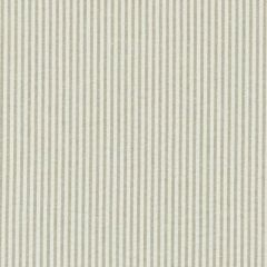 Duralee Latte 32836-587 Decor Fabric