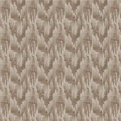 Fabricut Wayfarer Linen 75412-02 Color Studio Collection Indoor Upholstery Fabric