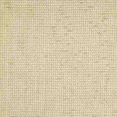 Kravet Semisheer Linen 9310-16 by Michael Berman Drapery Fabric
