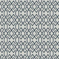 Fabricut Dempsey Navy 97900 Chromatics Collection Multipurpose Fabric