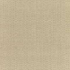 Sunbrella RAIN Linen Champagne 8300-0000 77 Waterproof Upholstery Fabric